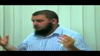Pse duhet me besu në Zot - Hoxhë Muhamed Broja