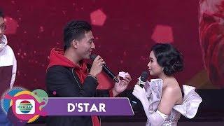 Video OOHH MANISS!!Cahu Beri Hadiah Spesial Buat Aulia - D'STAR MP3, 3GP, MP4, WEBM, AVI, FLV Juli 2019