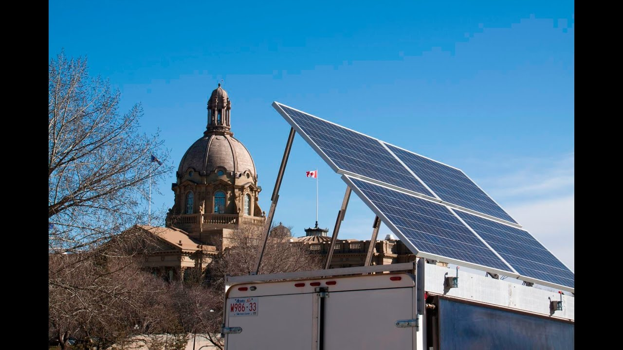 Alberta – A Renewable Energy Superpower? – The Solar Energy Society of Alberta