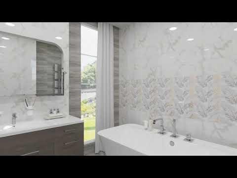 Видеоролик Ceramic 3D 31