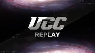 WESG 2017 World Finals || Cloud9 vs Max || bo 2 || map 2  @Norov_UCC