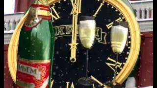 """פרסומת טלוויזיה לשמפניה """"קרים"""""""