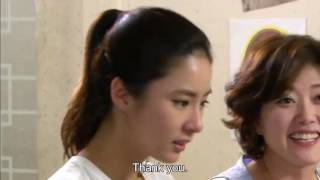 Video When a Man Falls in Love Ep 17 Eng Sub MP3, 3GP, MP4, WEBM, AVI, FLV April 2018