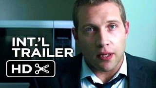Nonton Felony Official International Trailer  1  2014    Jai Courtney  Tom Wilkinson Movie Hd Film Subtitle Indonesia Streaming Movie Download