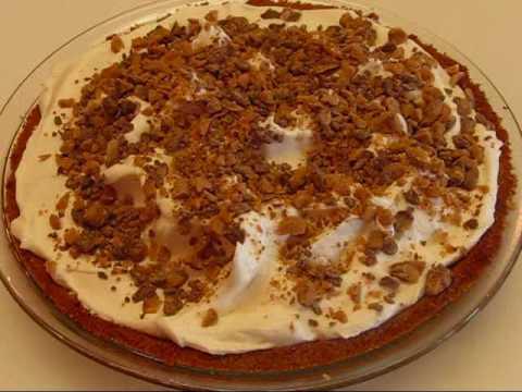 Video of Pie Recipes