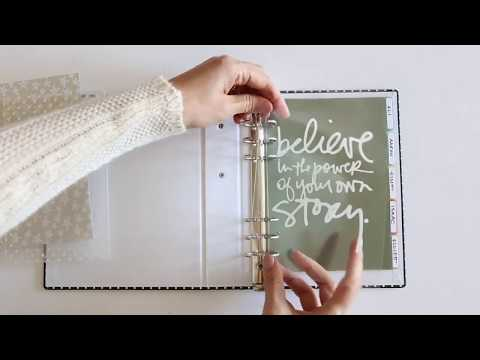Family quotes - Introducing Story Planner