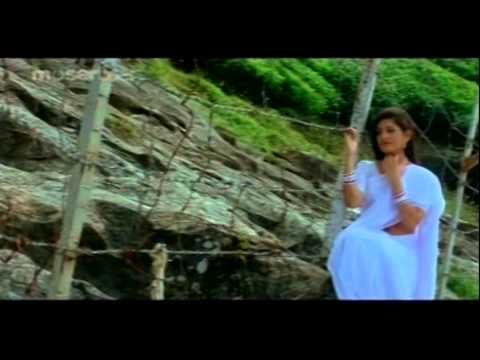 Ulla Kadathal - Yugendran, Kutty Radhika - Tamil Romantic Movie