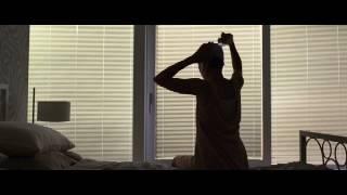 Goodnight Mommy - Trailer