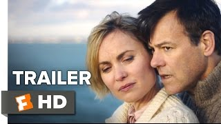 Nonton Sacrifice Official Trailer 1 (2016) - Radha Mitchell, Rupert Graves Movie HD Film Subtitle Indonesia Streaming Movie Download
