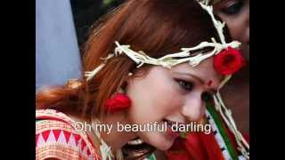 2013 New Love Songs Hits English Lyrics Indian 2013 Music Bollywood Hindi Best Latest Romantic Top