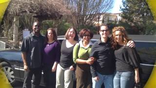 Napa (CA) United States  City new picture : Napa Valley Wine Country Tours Video - Napa, CA United State