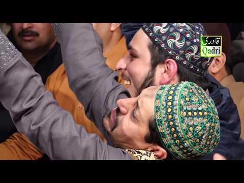 Video Jadon main waikhan  apnian khatawan || Sabir Sardar in Margala town Islamabad || download in MP3, 3GP, MP4, WEBM, AVI, FLV January 2017