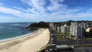 Tuncurry Australia  city photo : Dji Inspire 1, Aerial Forster Tuncurry New South Wales Australia, by Stephen Wark (Drone Guy)
