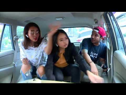 KATAKAN PUTUS - Playboy Matre Digrebek Cewek Ceweknya (13/10/17) Part 4