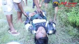 Video Kecelakaan KEJURNAS Road Race Region III seri 3 - Sirkuit PLTU Bolok Kupang MP3, 3GP, MP4, WEBM, AVI, FLV Juni 2017