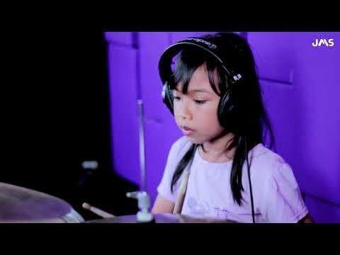 Uptown Funk | Mark Ronson ft Bruno Mars | by Lala Jogja Music School