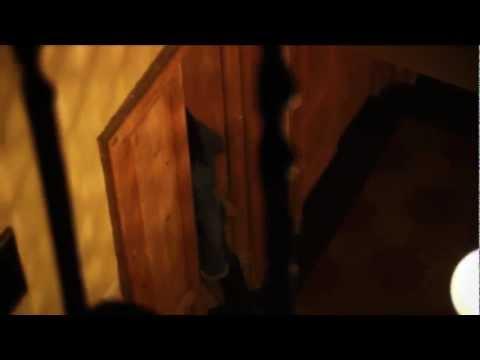 """""""Attimi e Nuvole"""", colonna sonora del corto """"Scherzi"""""""