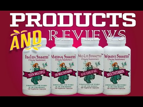 Vitanica Product Review: High Quality Natural Supplements