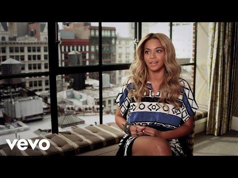 Les gagnants du concours Beyonce