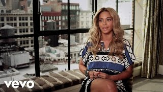 Beyoncé - Year of 4 - YouTube