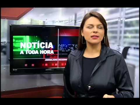 Semana de conscientização de Autismo em Cataguases - 26/03/15