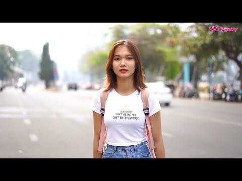 Hậu Trường Clip Vung Tau Park 2021