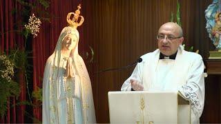 La verdadera devoción a María