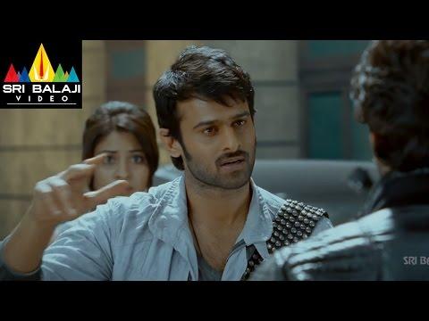 Video Mirchi Movie Prabhas Intro Action Scene   Prabhas, Anushka, Richa   Sri Balaji Video download in MP3, 3GP, MP4, WEBM, AVI, FLV January 2017