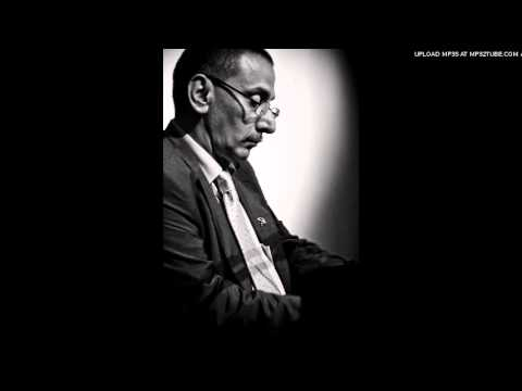 زياد رحباني - تل الزعتر