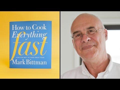 rhetorical analysis why take food seriously mark bittman