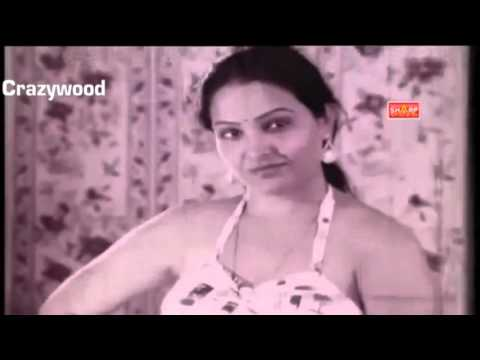 Video Jaya lalitha Aunty Rare Bikini HD download in MP3, 3GP, MP4, WEBM, AVI, FLV January 2017