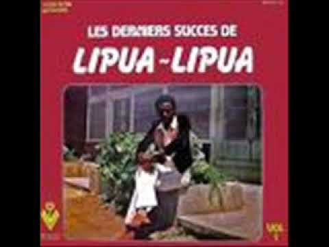 Lipua Lipua - Temperature
