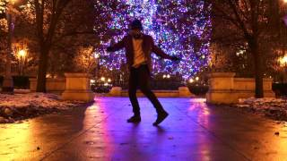 MERRY CHRISTMAS LIL MAMA Lagu Mp3 Video Mp4 Download - www ...