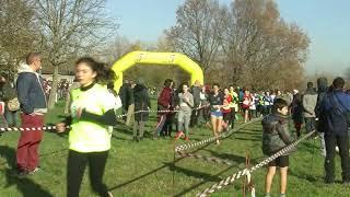 Trofeo Cittadella, il racconto dell'edizione 2018