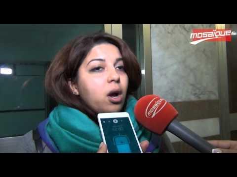 """بالفيديو: بعد المغرب.. """"الزين اللي فيك"""" يخلق الجدل ويغضب الجمهور التونسي"""