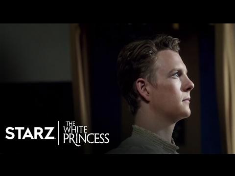 The White Princess | Season 1, Episode 5 Preview | STARZ