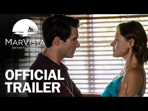 Psycho Escort - Official Trailer - MarVista Entertainment