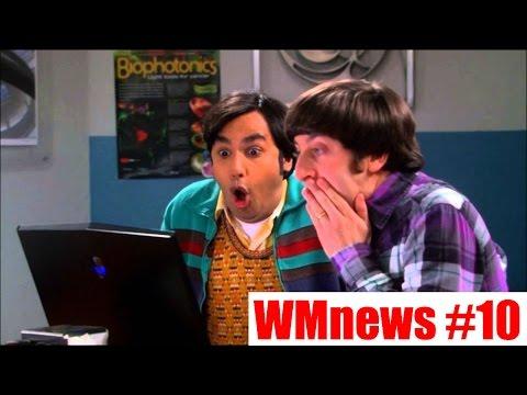 WMnews #10