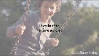 Video Rockabye - Clean Bandit (traduction française / French translation) download in MP3, 3GP, MP4, WEBM, AVI, FLV Februari 2017