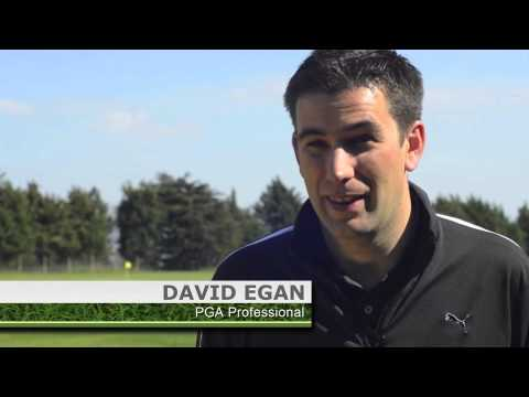 Portsmouth Golf Centre – Group Golf Lessons