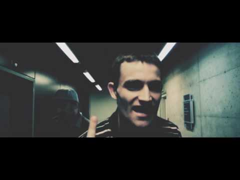 Ortega Cartel - This is for my boys - feat. The Jonesz Video