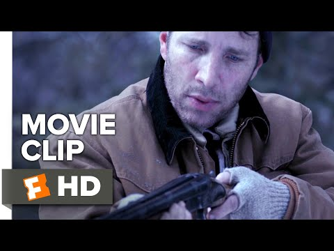 The Heyday of the Insensitive Bastards Movie Clip - You Wet Yourself (2017) | Movieclips Coming Soon