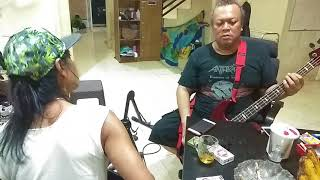 Video Elpamas - Macan | Jamming Santai | Part 2 MP3, 3GP, MP4, WEBM, AVI, FLV Oktober 2018
