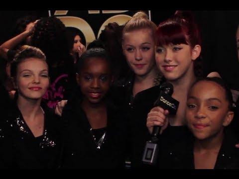 8 Flavahz ABDC 7 - Favorite Crews - America's Best Dance Crew