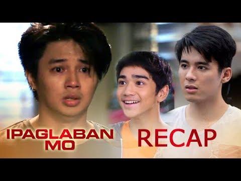 Ipaglaban Mo Recap: Kuya