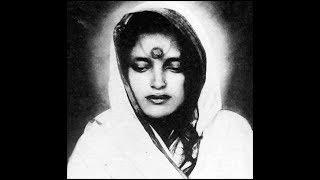 Video Mahamrityunjaya Mantra - Sacred Sound Choir - Ancient Chant For Healing & Peace MP3, 3GP, MP4, WEBM, AVI, FLV September 2018
