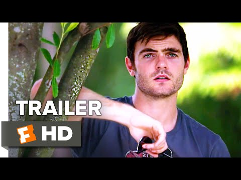 Forever My Girl Trailer #2 (2018) | Movieclips Indie