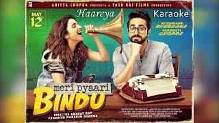 Nonton Meri Pyaari Bindu Full Movie 2017 Film Subtitle Indonesia Streaming Movie Download