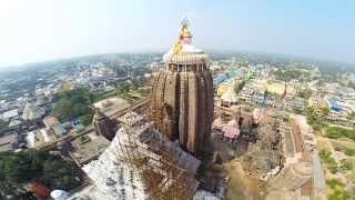 Puri India  city photos : India. Puri. Jagannath temple