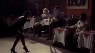 Nonton Bring Me The Head Of The Machinegun Woman   Dance Scene Film Subtitle Indonesia Streaming Movie Download